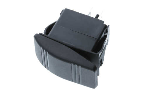 At Switch Components, we offer a full field-proven line of rockers designed for your automotive, marine, industrial, and general electric use applications. From round to square faces, and sealed actuators, you can choose between a huge range of single pol