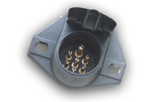 Switch Components Inc  Electromechanical Switches Global
